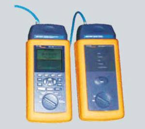信基DSP-4300