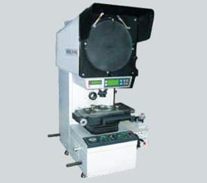 信基精密光学投影仪