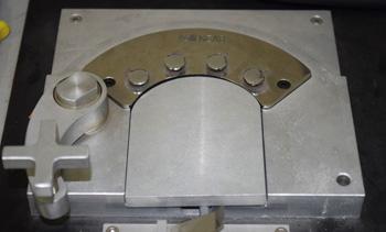 信基检测仪器
